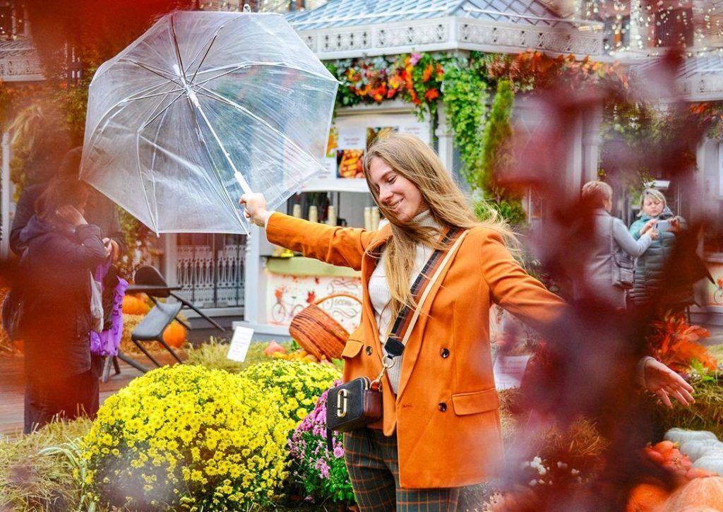 Расписанием городских фестивалей на март поделились с москвичами. Фото: сайт мэра Москвы