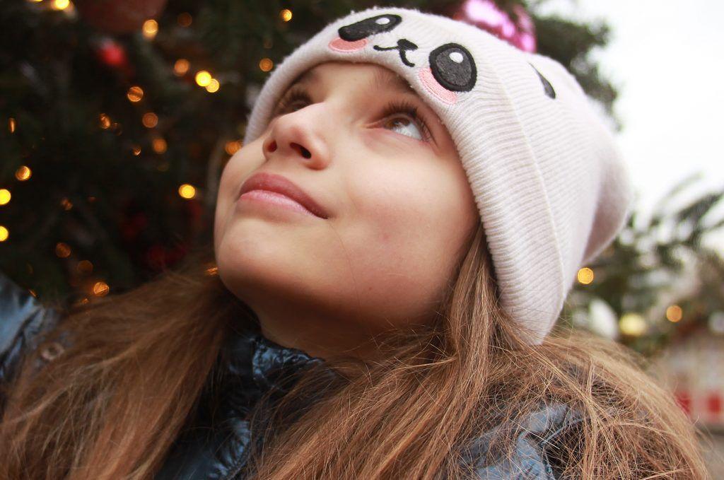Фестиваль «Путешествие в Рождество» собрал более 26 миллионов гостей