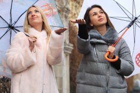 Синоптики рассказали о погоде в понедельник.Фото: архив, «Вечерняя Москва»