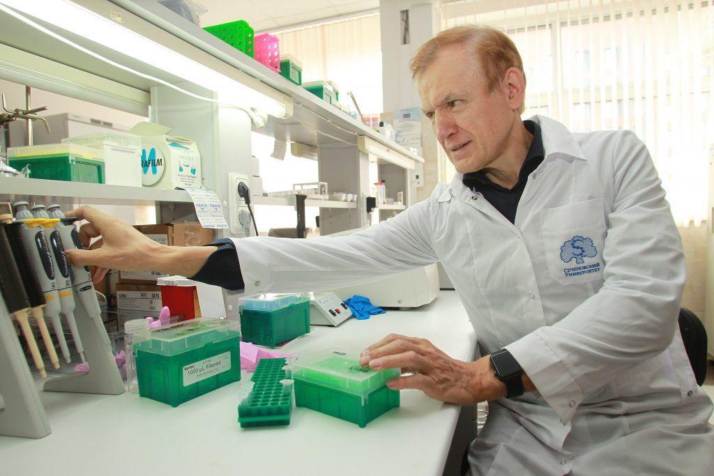 Московские врачи проведут бесплатные тренинги в феврале