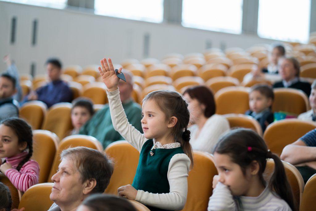 Маска гения: концерт-лекцию о творчестве Моцарта организуют в школе имени Виссариона Шебалина