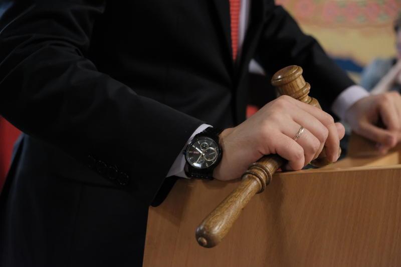 Рекордное число земельных участков реализовали на аукционах в Москве