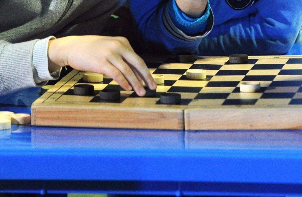 Бочча и шашки: спортивный праздник проведут для жителей юга с ограниченными возможностями здоровья