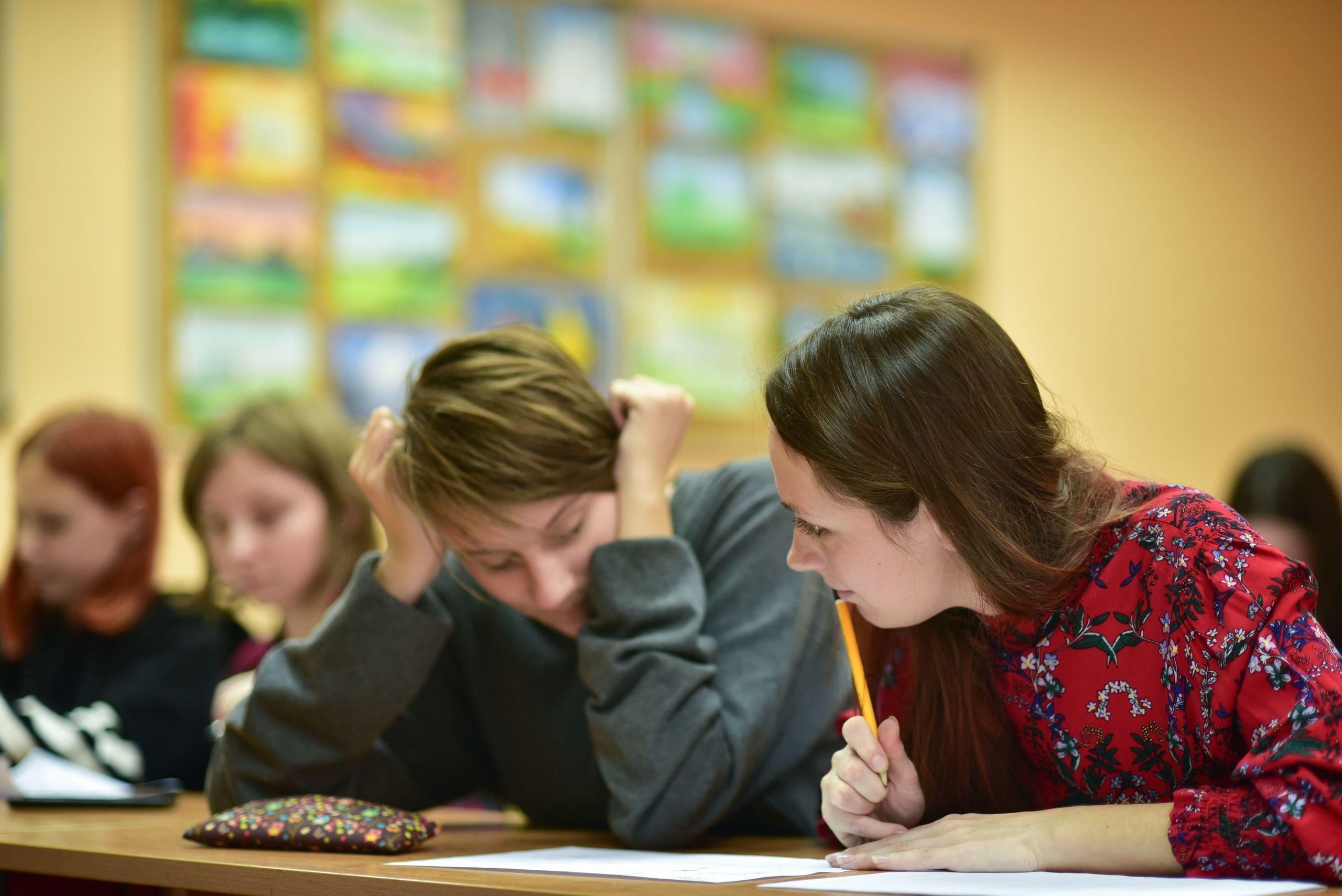 Брошюру по подготовке к выпускной работе подготовили в техникуме имени Леонида Красина