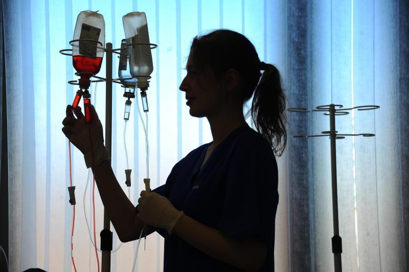 Носителями коронавируса в Москве стали еще три человека