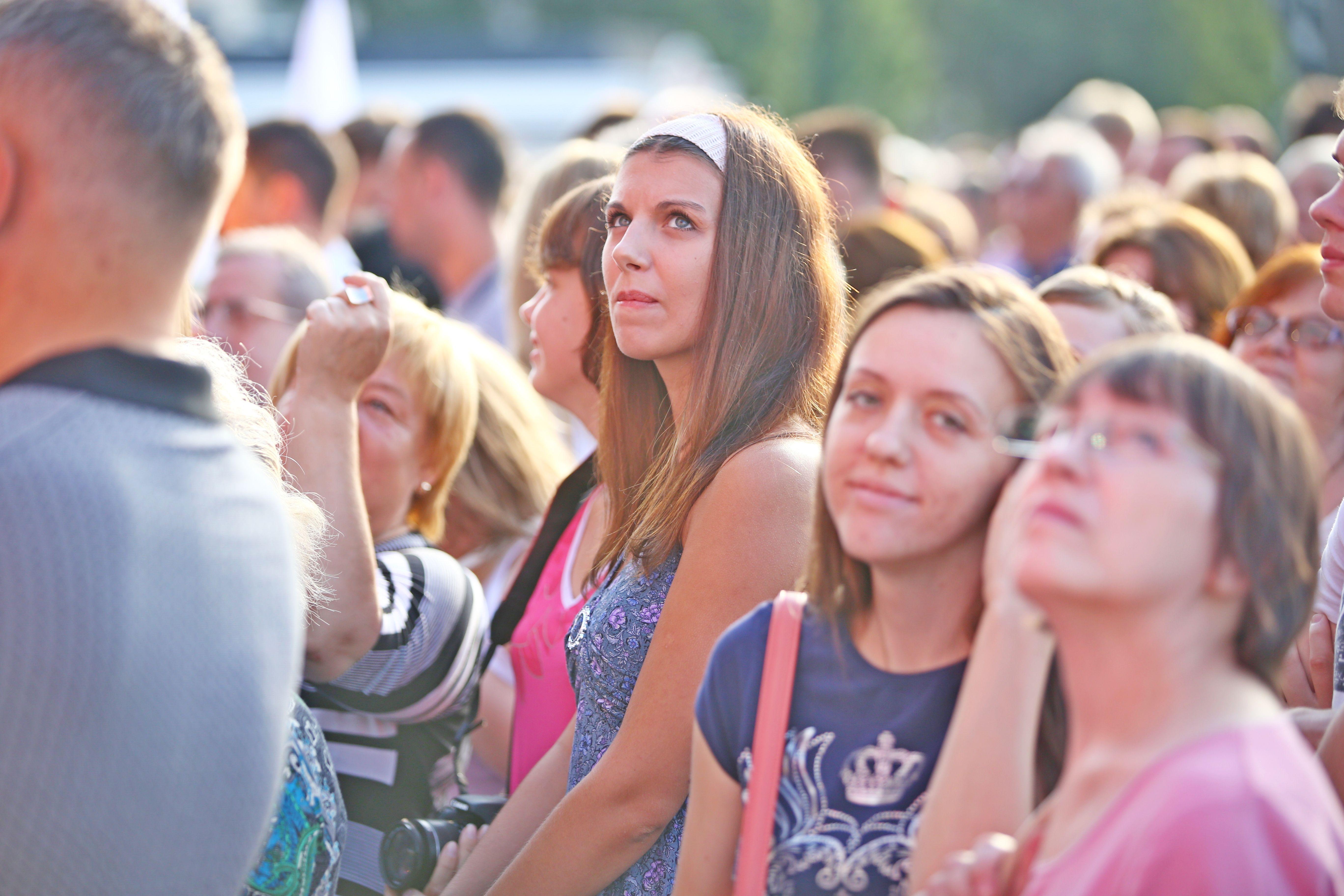 Ответственность за нарушение законодательства о собраниях, митингах, демонстрациях, шествиях и пикетированиях