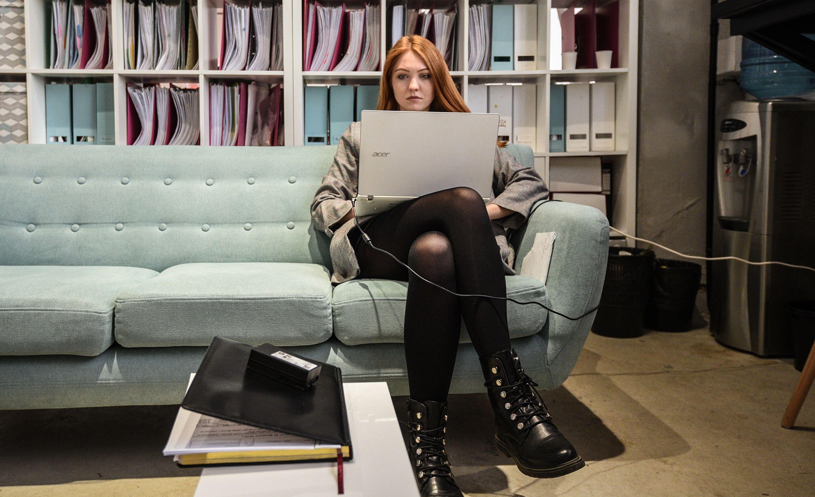 Горожане помогут Москве улучшить электронные услуги