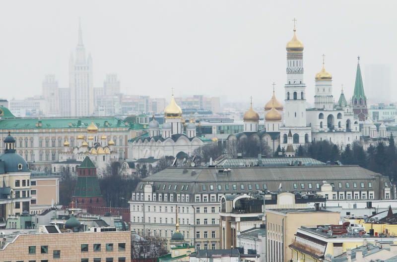 В составе четырех ТПУ в Москве появятся почти 50 тысяч «квадратов» коммерческих площадей