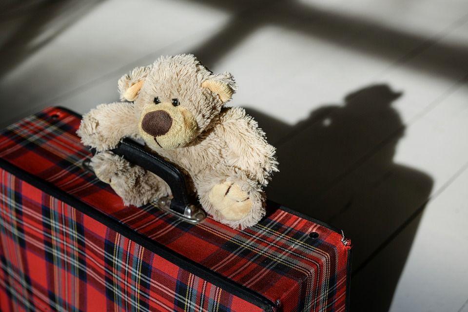 Акцию «Подари игрушку» запустят молодые парламентарии Царицына