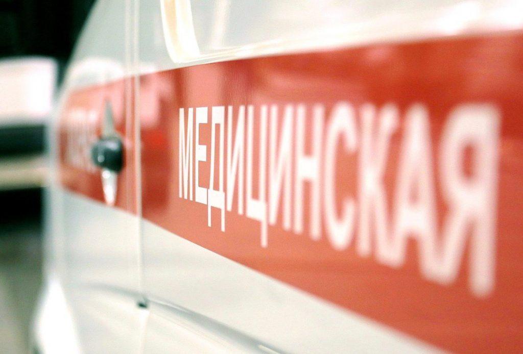 Подстанция скорой помощи появится в Даниловском районе до конца 2020 года. Фото: сайт мэра Москвы