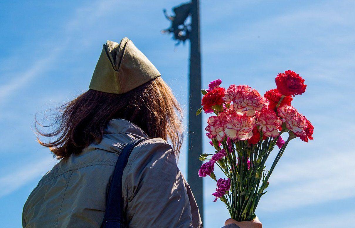 Видеопоздравления ко Дню Победы подготовят для ветеранов Орехова-Борисова Южного