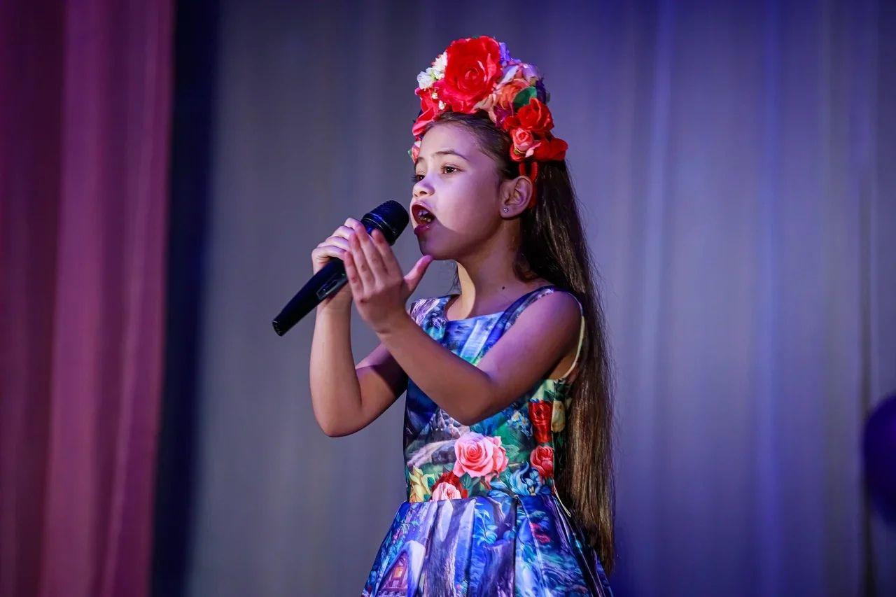 Итоги онлайн-конкурса «Поем душой» подвели в «Маяке»