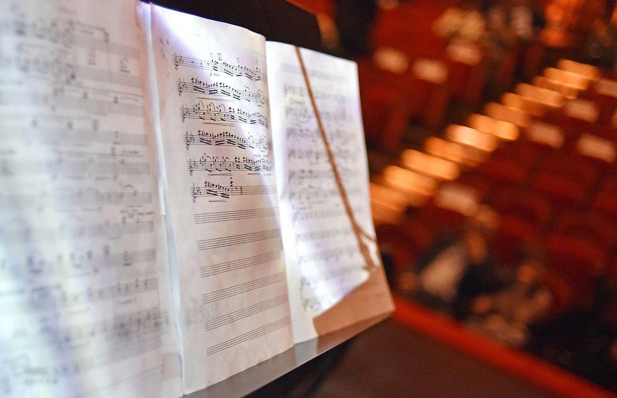 Первый весенний джаз: онлайн-концерт представили на сайте ЗИЛа