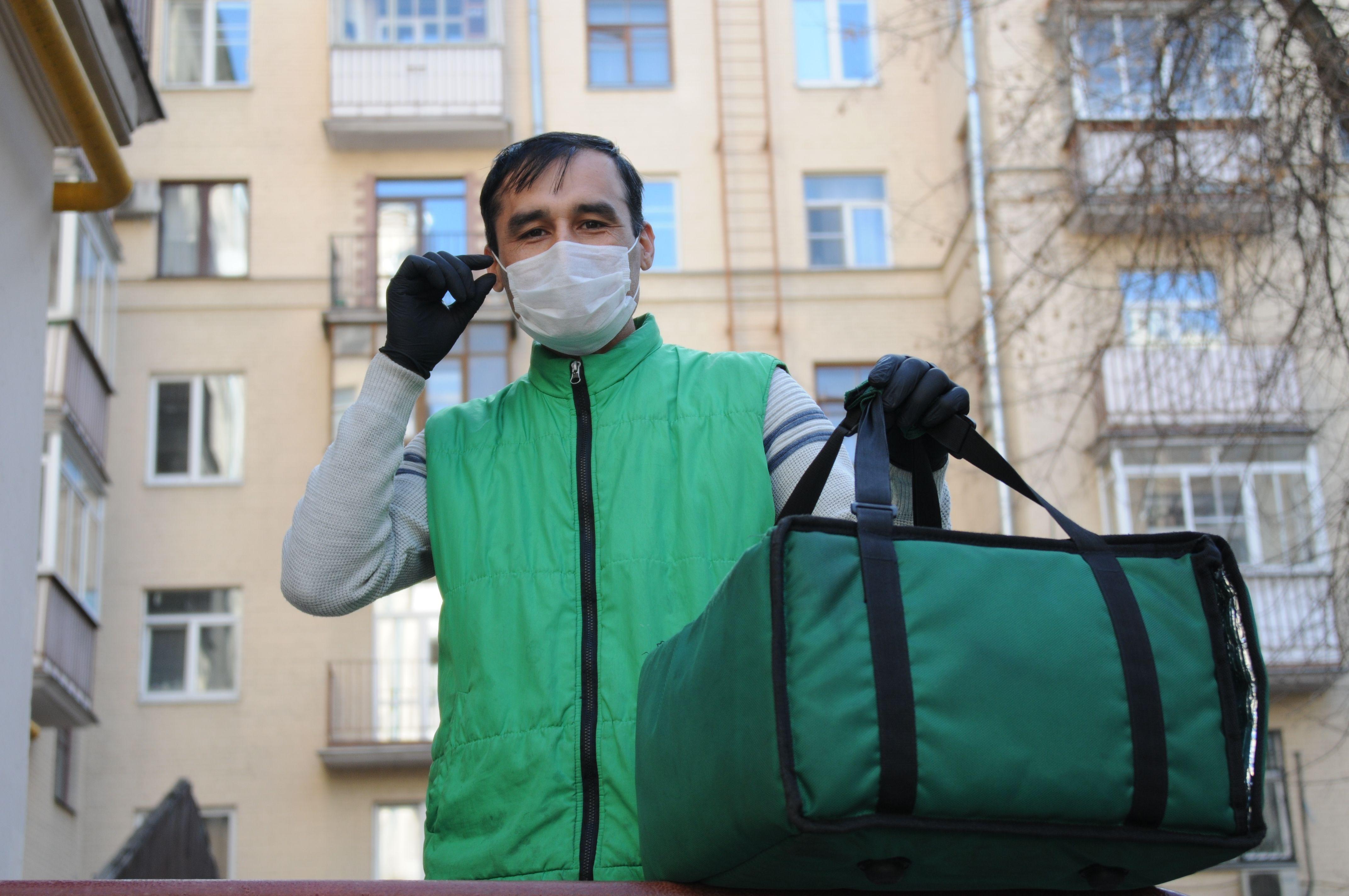 Москвичам рассказали о росте числа новых актуальных вакансий