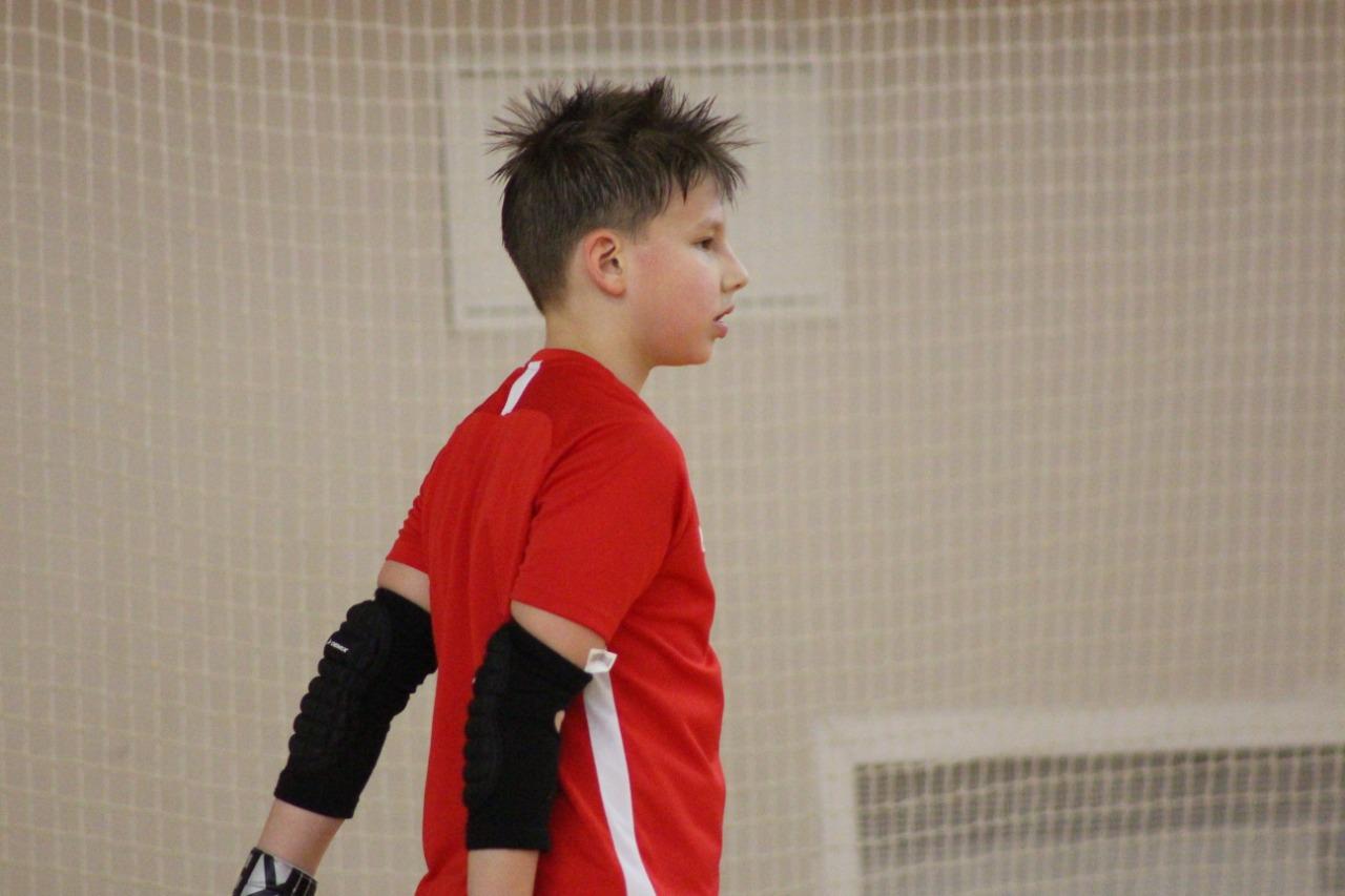 Тренировки онлайн: как воспитанники спортивной школы олимпийского резерва №47 занимаются из дома