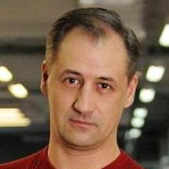 Валентин Звегинцев