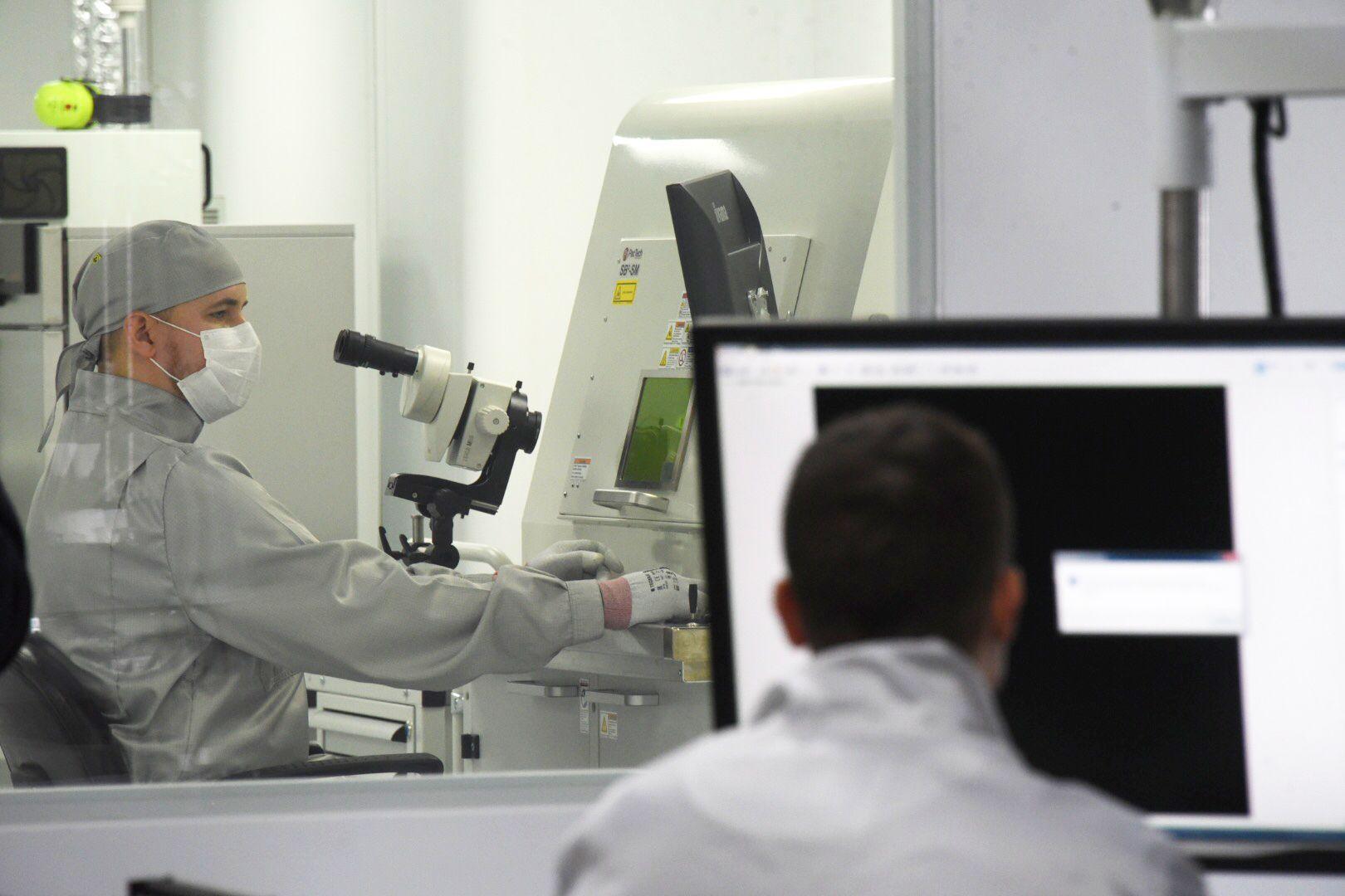 Более 1300 человек заразились коронавирусом в Москве за сутки