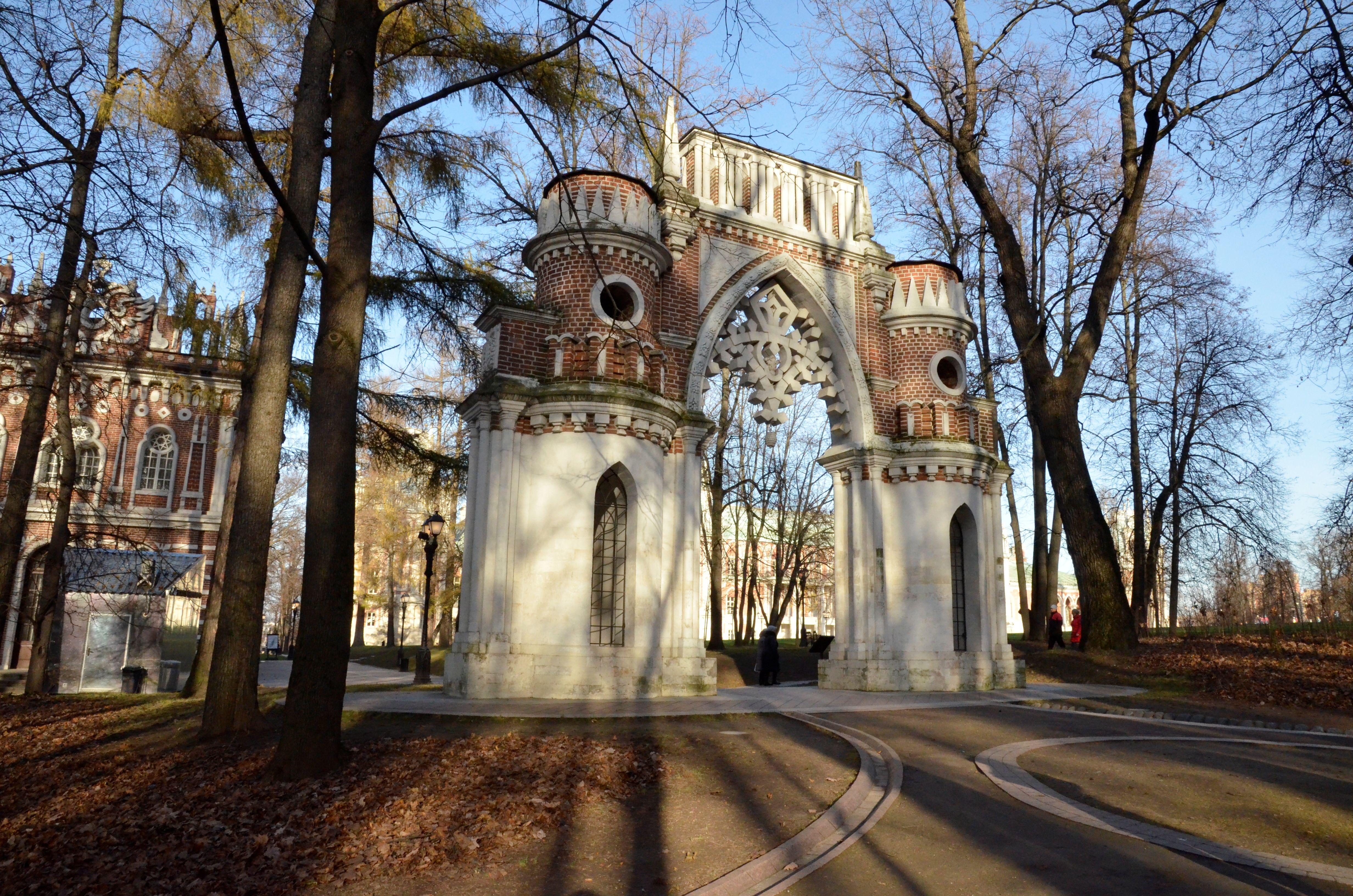 Экскурсии и мастер-классы: сотрудники зеленых зон подготовили для москвичей онлайн-мероприятия