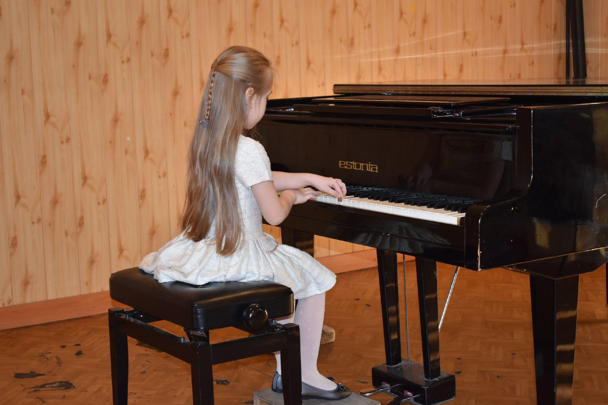 Звонкие мелодии весны: отчетный концерт в «Москворечье» состоится в онлайн-формате