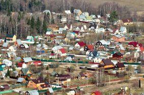 За 12 дней выполнены более двух тысяч заявок. Фото: сайт мэра Москвы