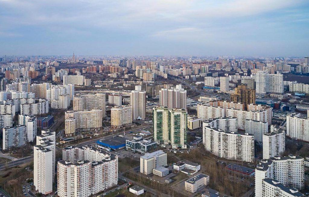 Юристы рассказали о правомочности московских штрафов. Фото: сайт мэра Москвы