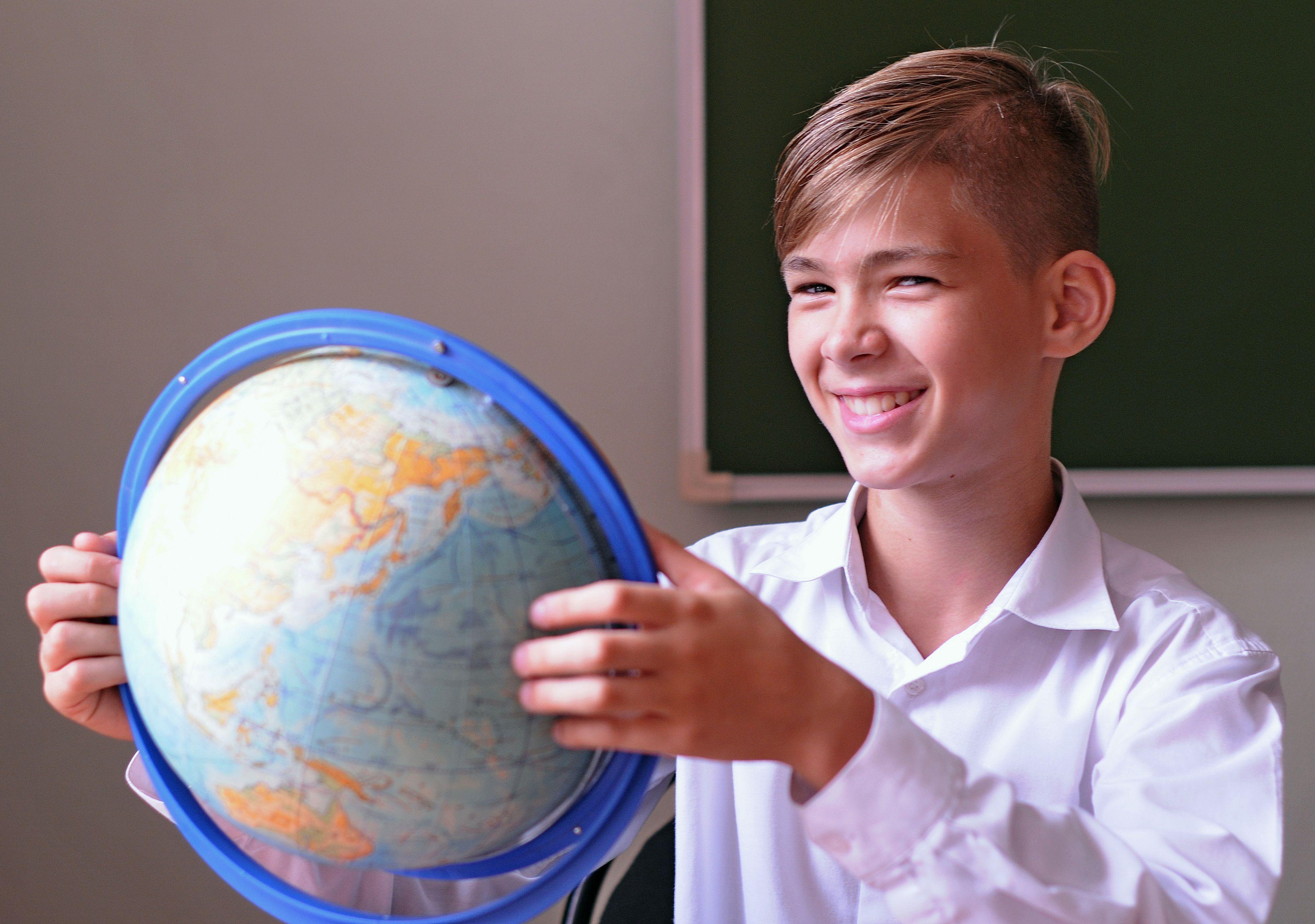 Столичным школьникам предложили присоединиться к викторине «Моя Москва»