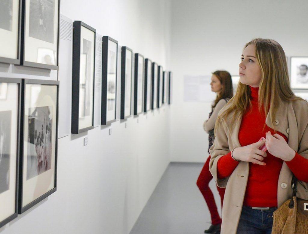 Русские художники в Мюнхене: цикл онлайн-лекций запустят в ЗИЛе. Фото: сайт мэра Москвы