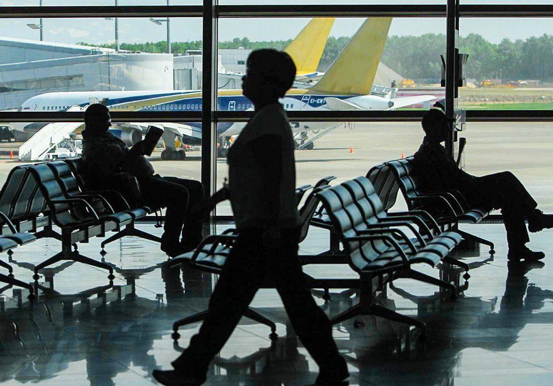 Внутренний туризм — хорошая альтернатива зарубежным поездкам