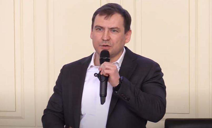 Данчиков отметил заметное снижение числа нарушений самоизоляции 9 и 10 мая