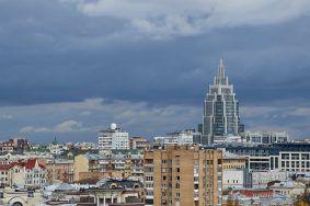 Иван Демидов: Москва справилась с угрозой COVID-19 лучше многих мировых столиц. Фото: сайт мэра Москвы