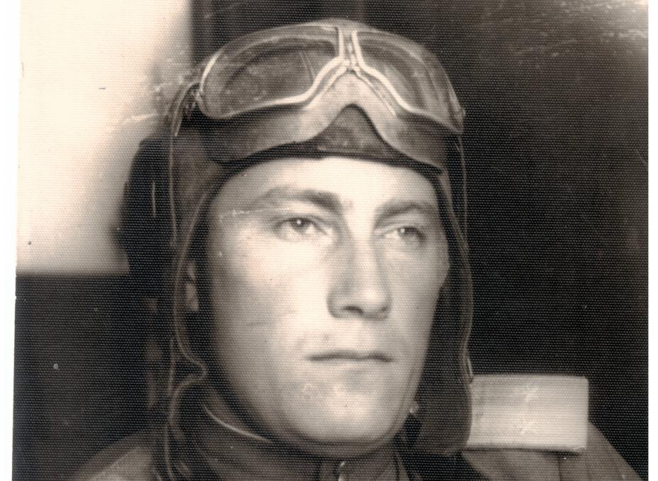 День Победы – 75 лет, воспоминания со слезами на глазах