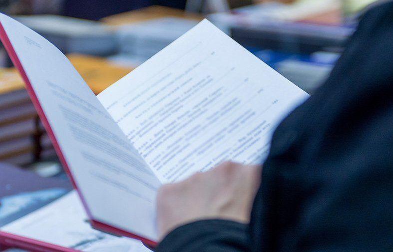 Ко Дню Победы библиотеки и культурные центры подготовили онлайн-программу