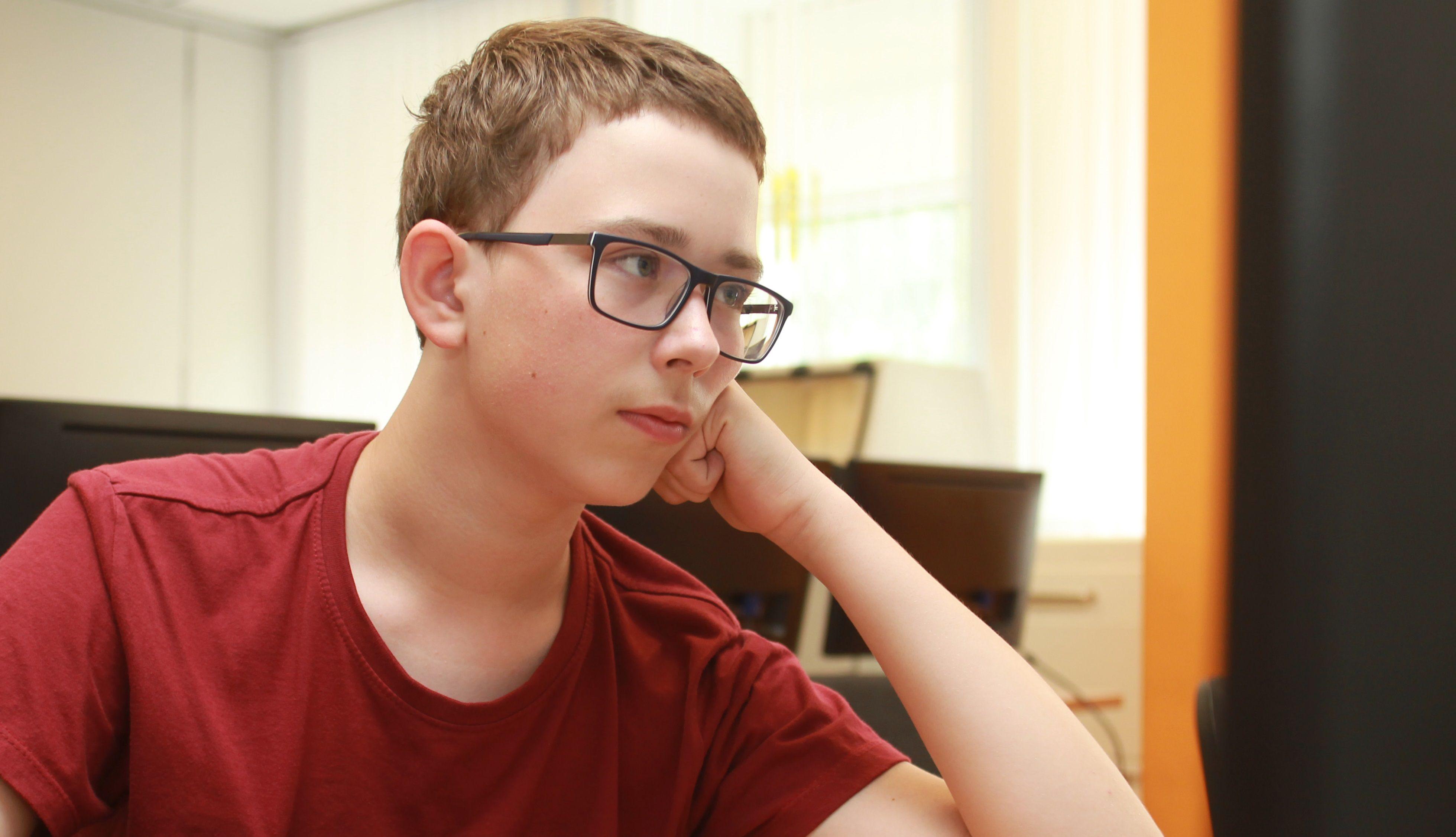 Инженерные онлайн-каникулы подготовили для школьников в Москве
