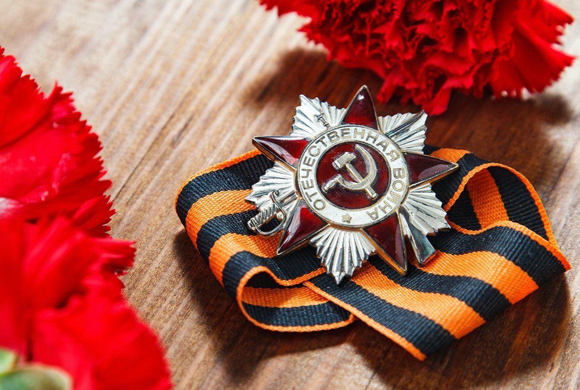 Депутаты Нагатина-Садовников поздравят местных ветеранов с Днем Победы