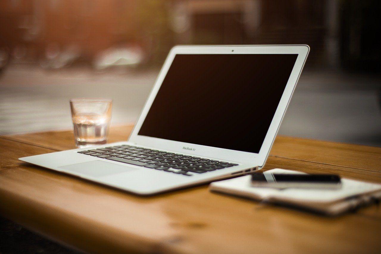 ЕДВ и ДЕМО – получить услугу через сайт ПФР или по предварительной записи