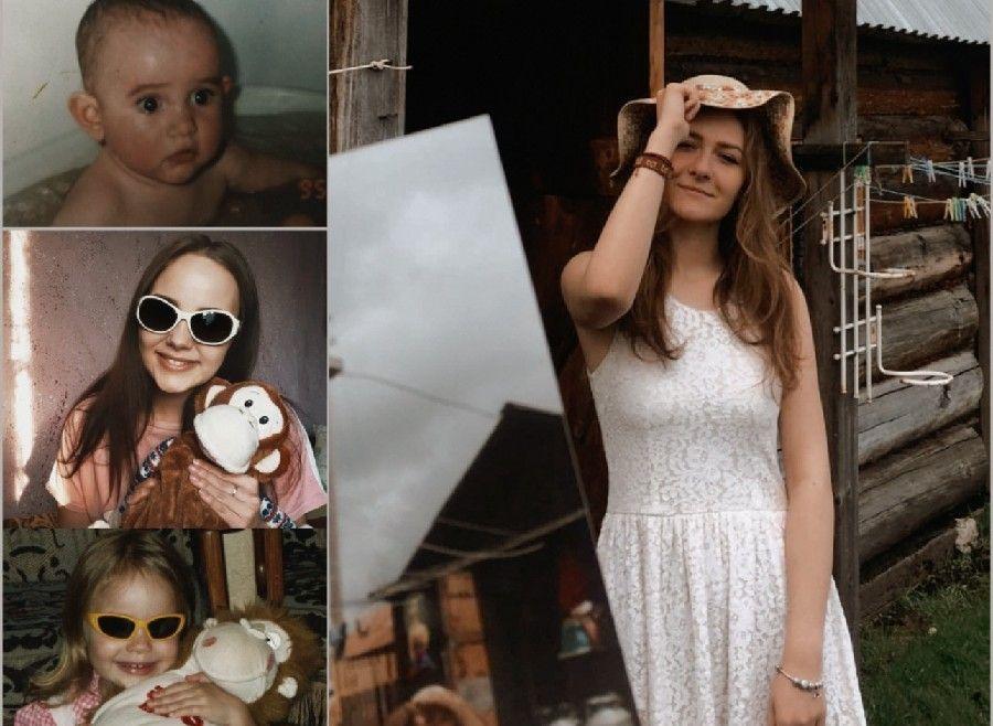 Повтори фото из детства: молодые парламентарии Нагатина-Садовников запустили онлайн-флешмоб