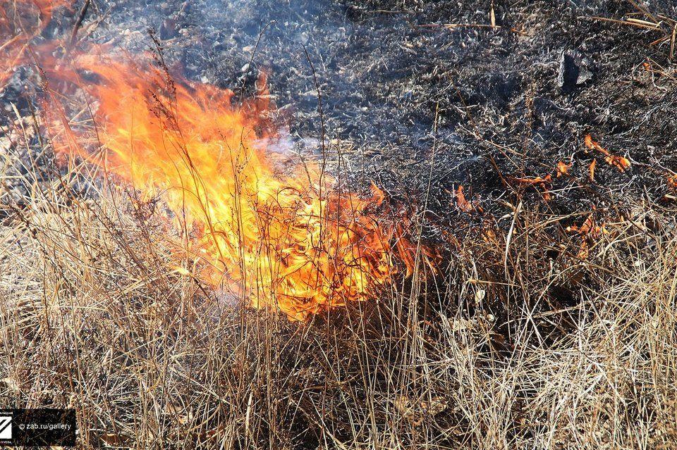 Соблюдаем требования правил пожарной безопасности