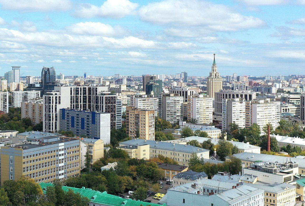 В Москве стартовал прием заявок на субсидии для соцпредприятий