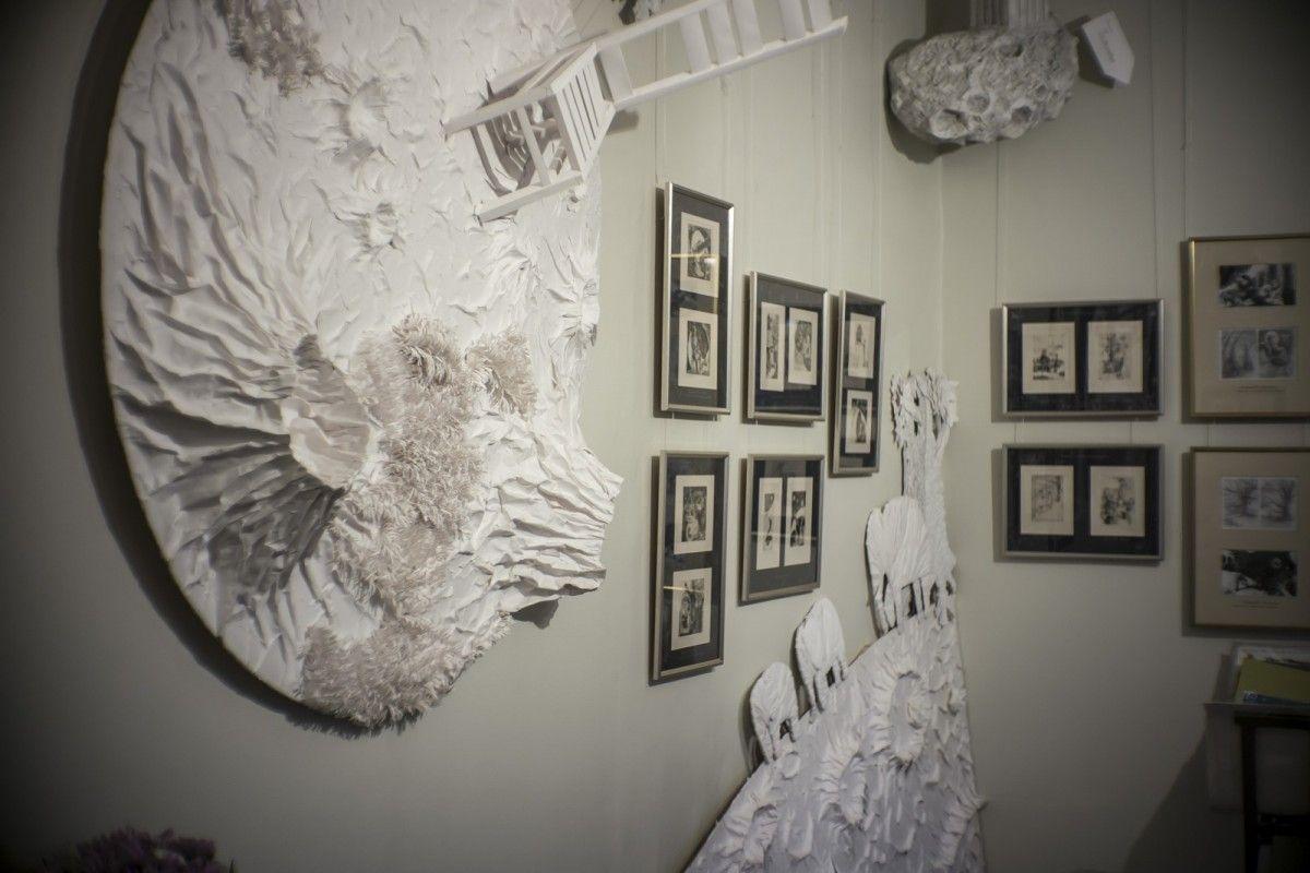 Вселенная Маленького принца и дизайн одежды: онлайн-выставки представят «На Каширке»