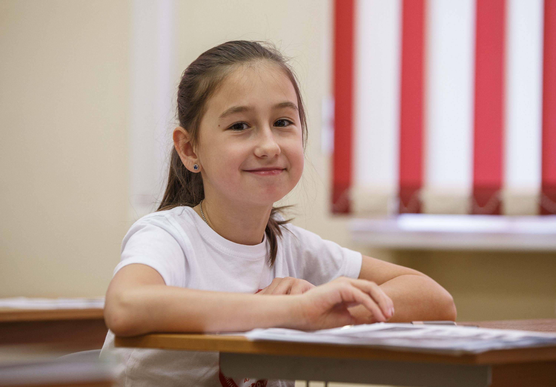 Викторины и игры подготовили в Мосприроде ко Дню защиты детей
