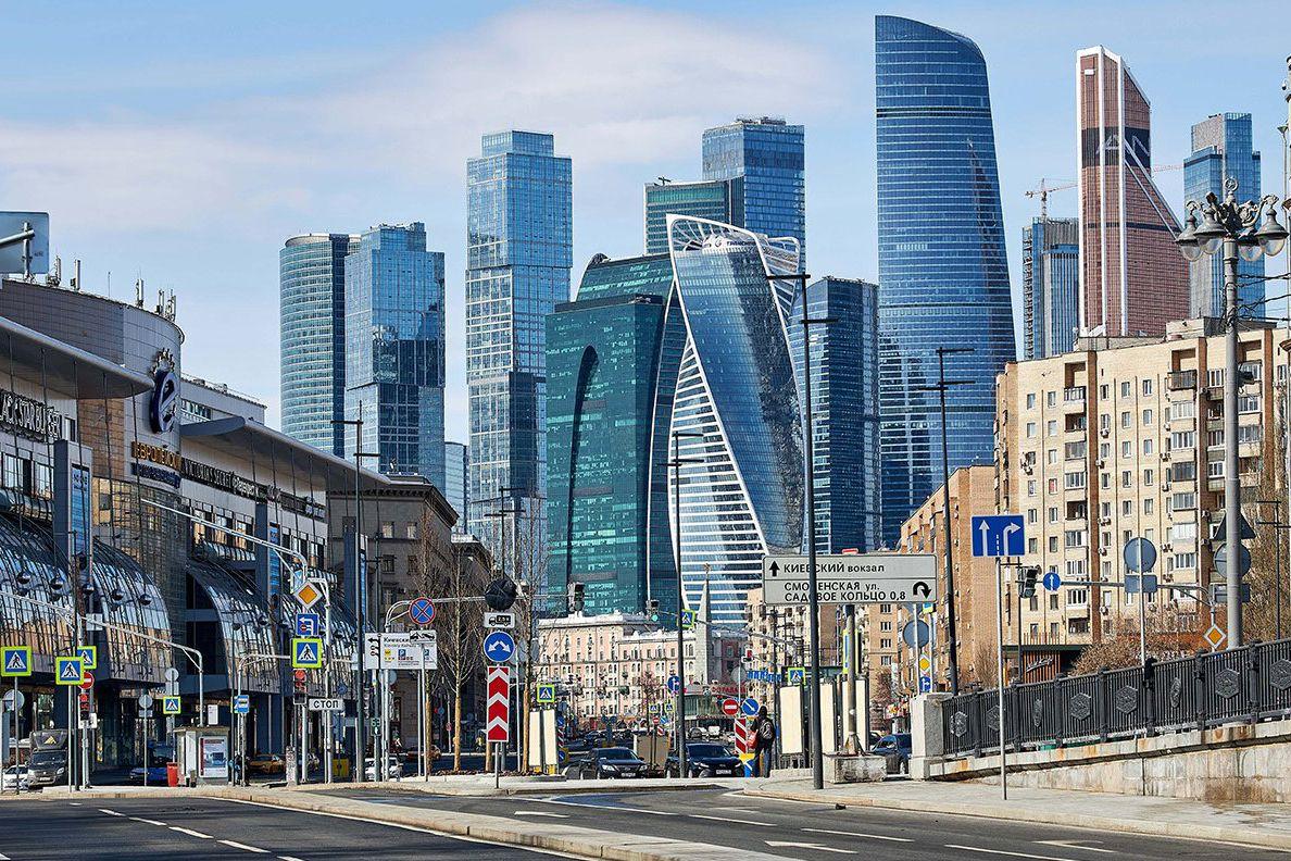 Депутат Мосгордумы: Закон о праве арендаторов досрочно расторгать договор упростит разрешение споров