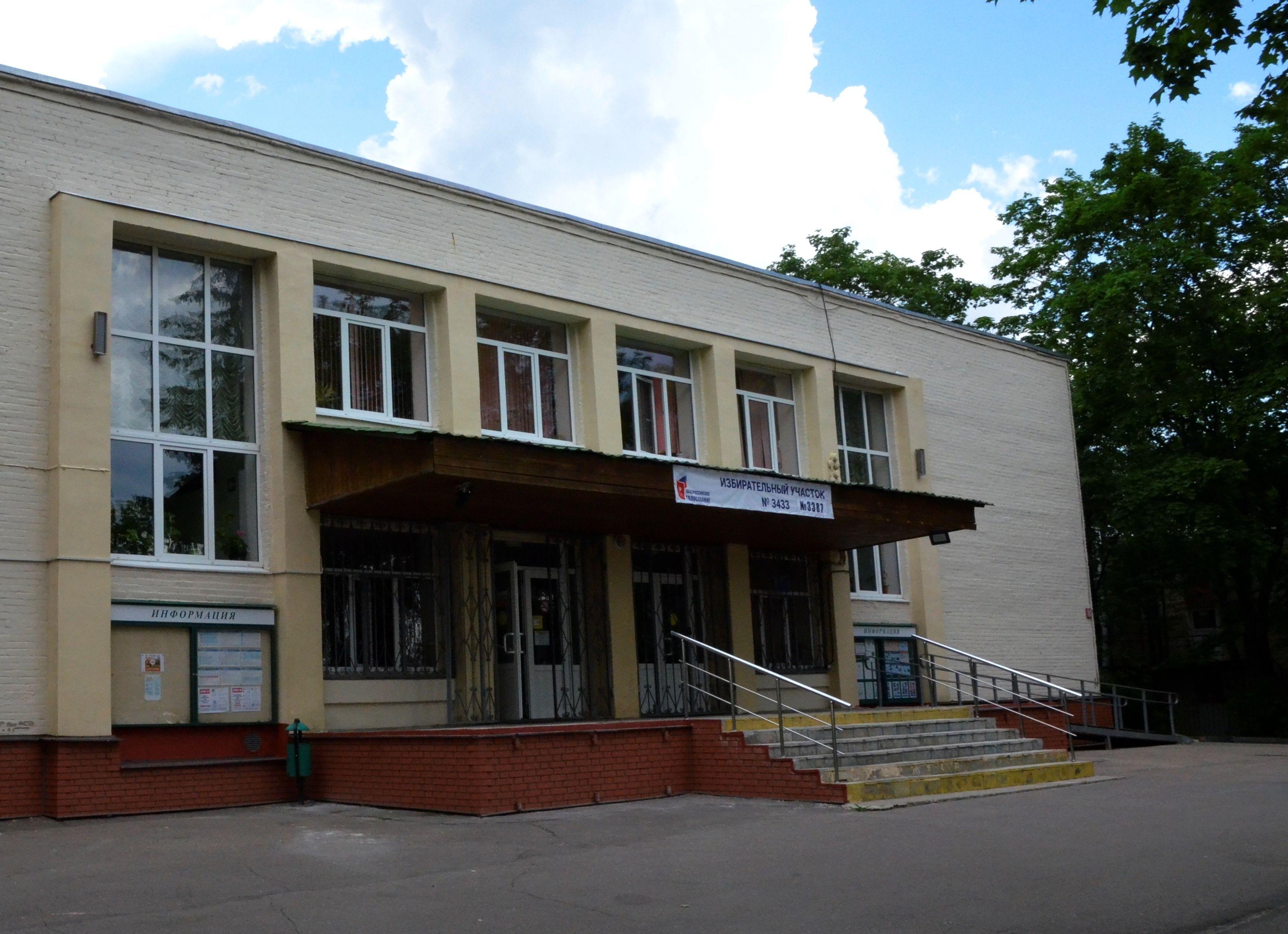 Дмитрий Реут: Более 3,6 тысячи участков для голосования открылись в Москве