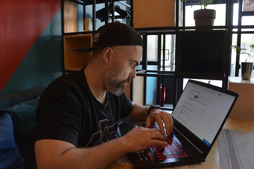 Общественный штаб: Надежность онлайн-голосования оценили 25 тыс экспертов