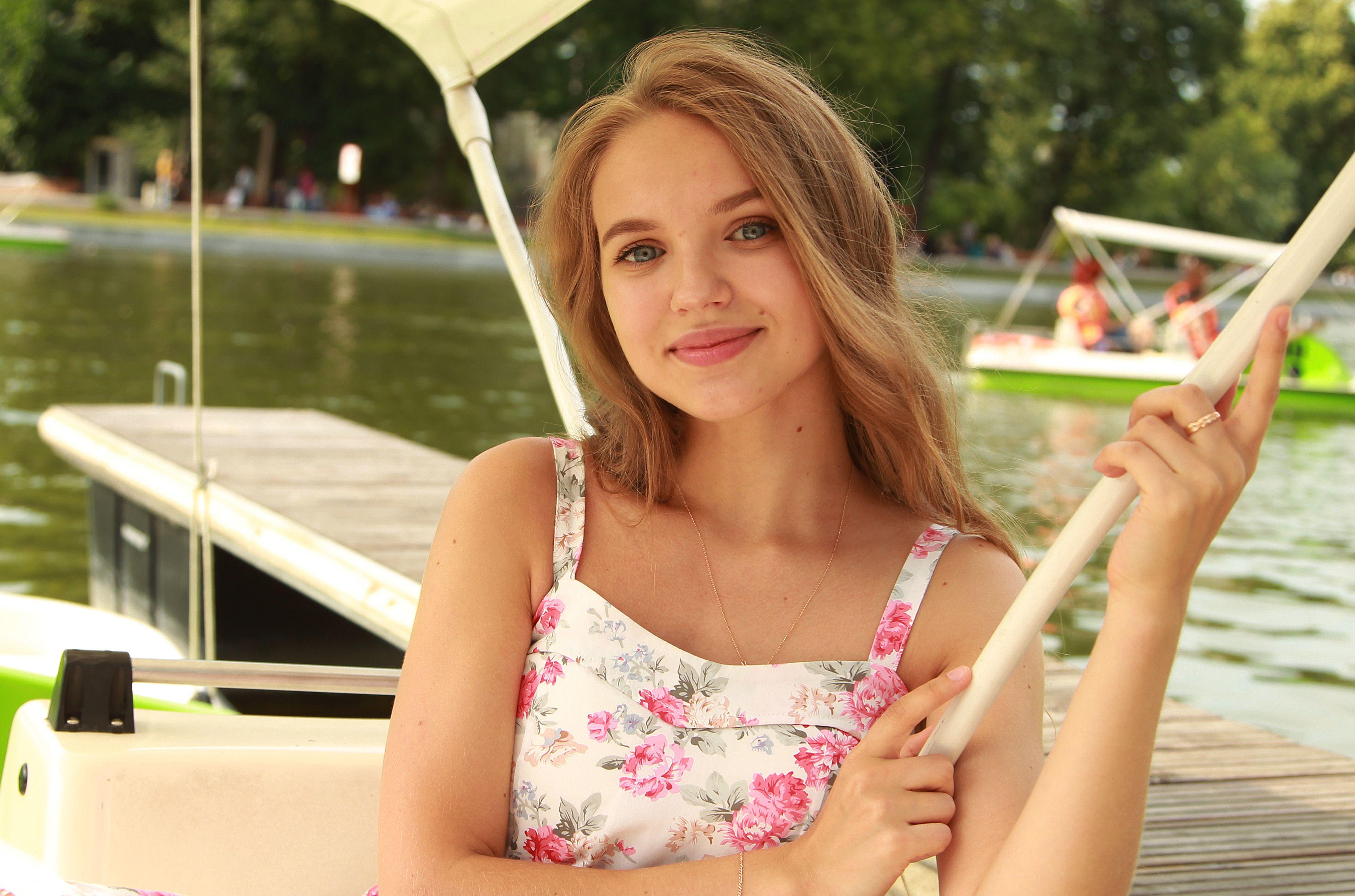 Гидрометцентр ввел «оранжевый» уровень опасности в Москве из-за жары