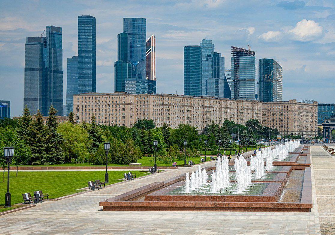 Депутат МГД Козлов: Важно адаптировать городскую среду для людей с ограниченными возможностями