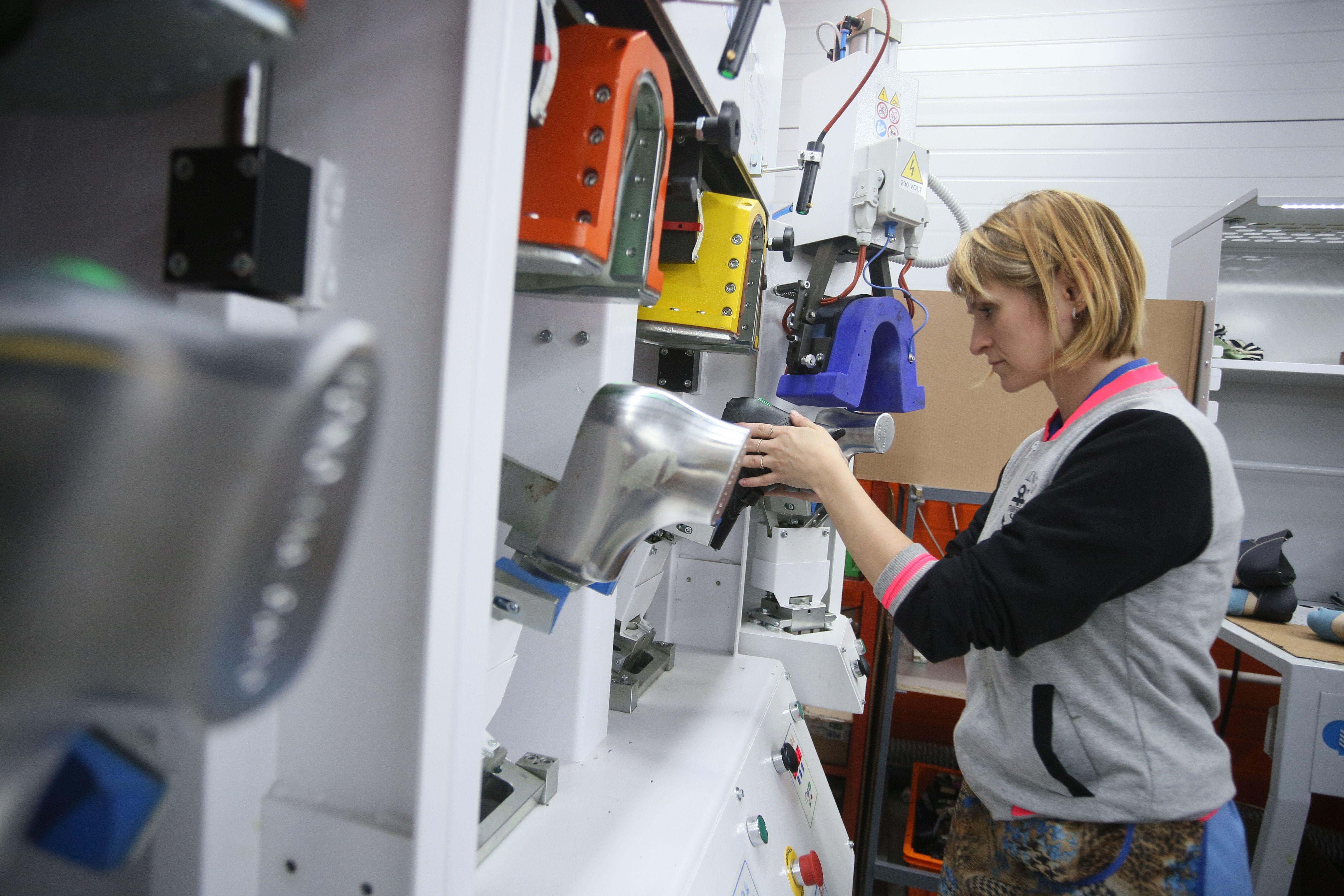 Резиденты технополиса «Москва» получат льготы благодаря вступлению в World FZO