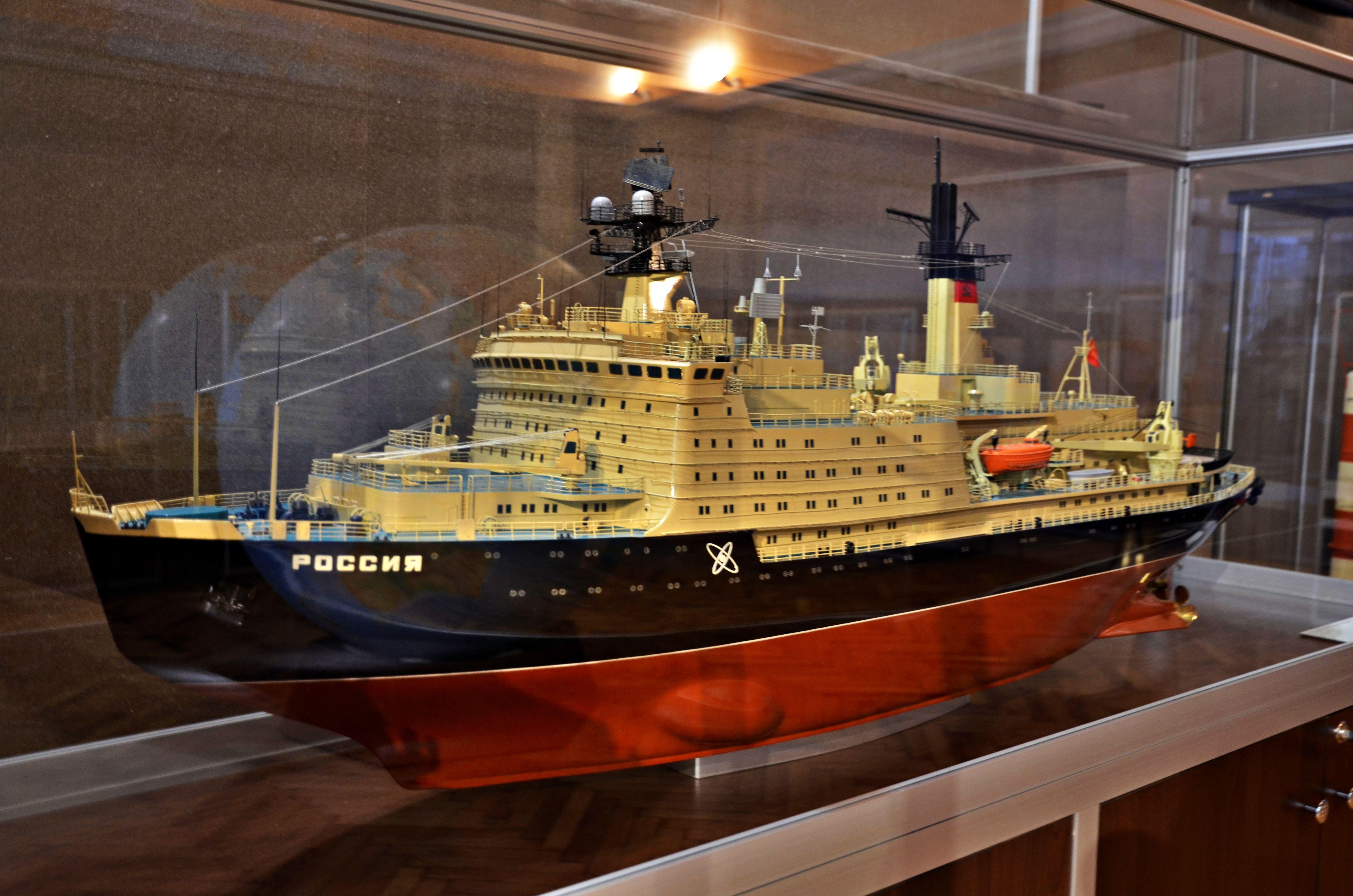 Викторину по случаю Дня моряка представили в «Коломенском»