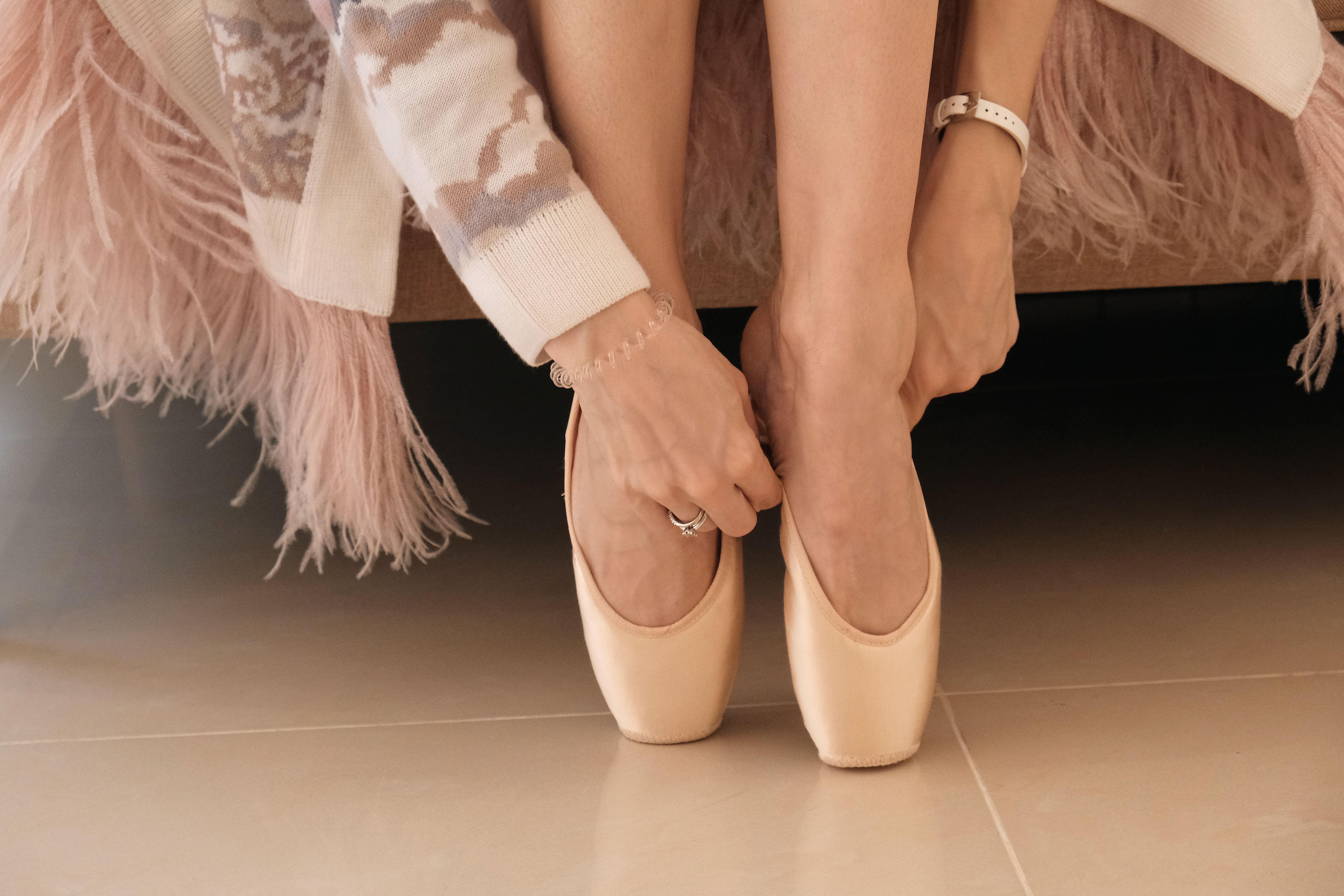 Хип-хоп и балет: танцевальные мастер-классы проведут в ЗИЛе