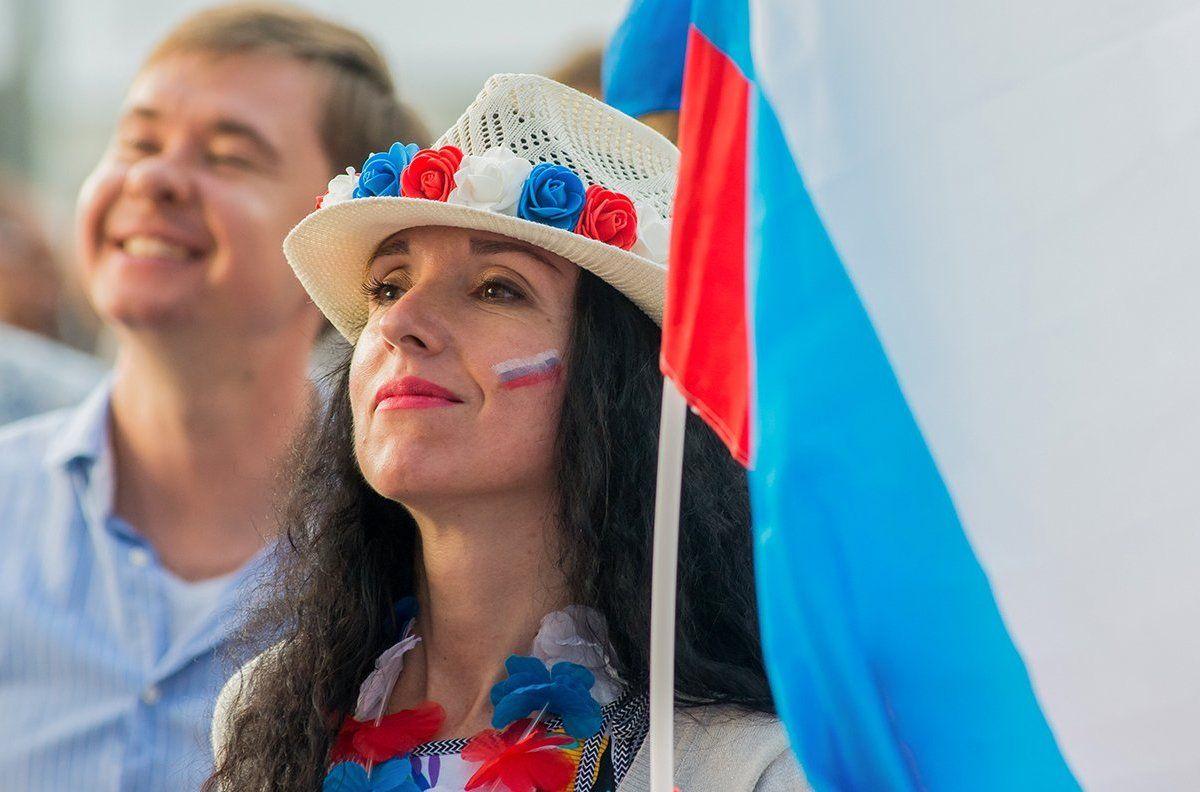 Викторину ко Дню России запустят молодые парламентарии Чертанова Южного