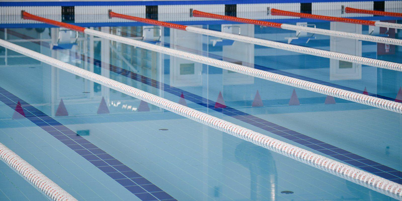 Москва готовится к открытию фитнес-клубов и бассейнов
